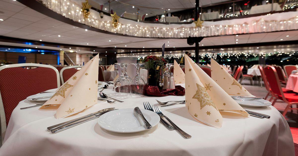 Weihnachtsfeier Schiff Köln.Adventsbrunch Köln Kd Deutsche Rheinschiffahrt Ag